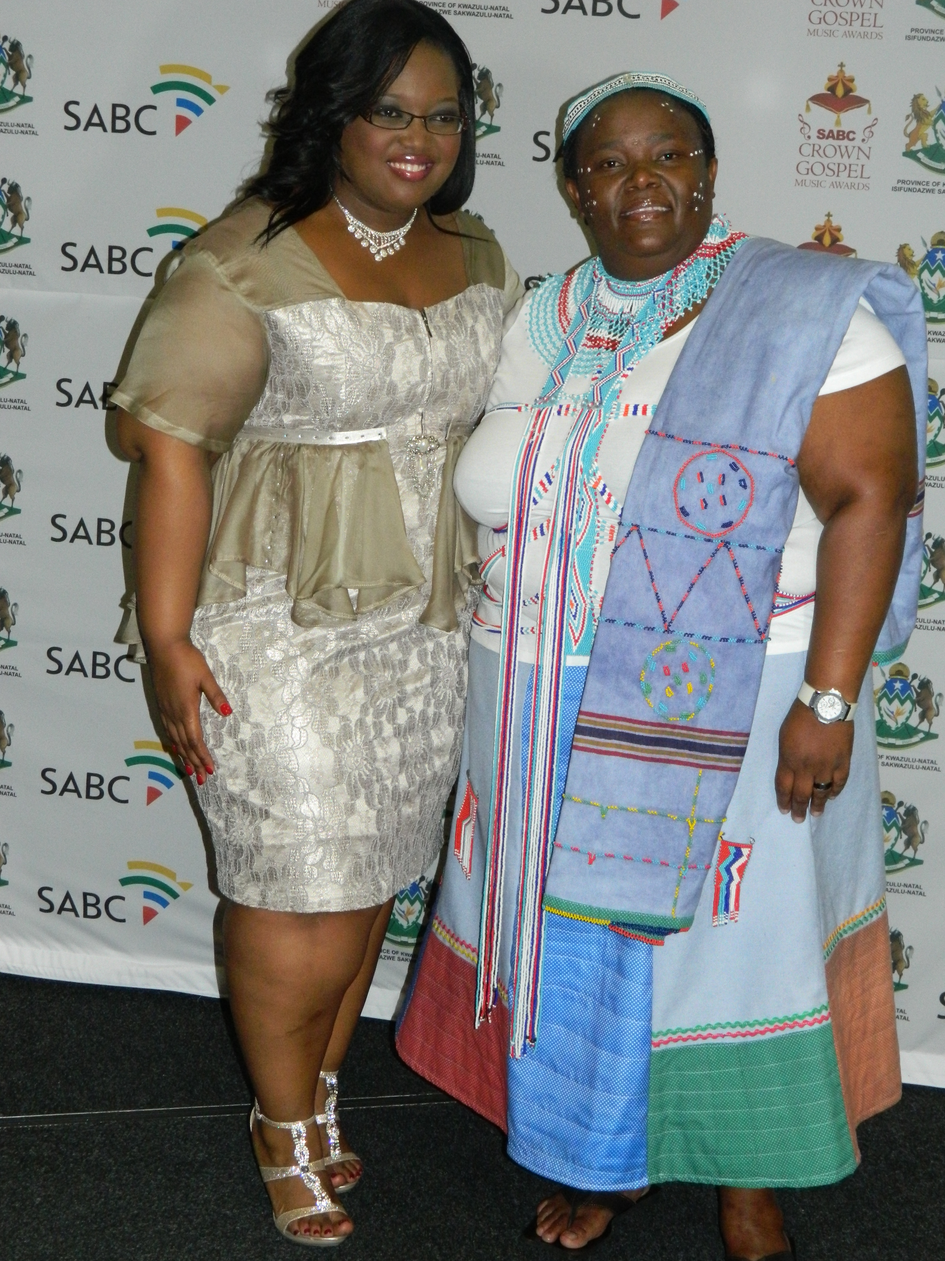 Ntokozo Mbambo Wedding http://radiobiz.co.za/2012/11/20/sabc-crown