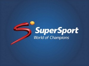 SuperSport-logo-1-e1348796998243[1]