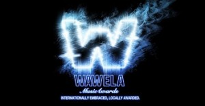 Wawela-newsArticle01[1]