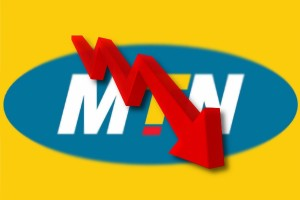MTN-Downward