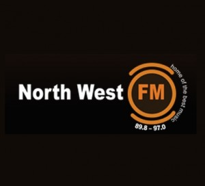 North_West_FM_(South_Africa)
