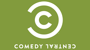 Comedy_Central_green_wide