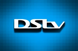DStv-digital