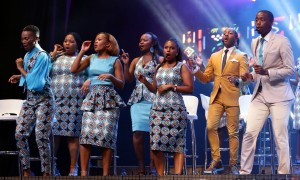MTN_Joyous_Celebrations_Show_Durban_26_July_2014_03