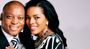 Generations-The-Legacy-Karabo&Tau465