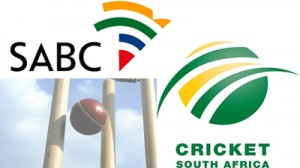 SABC-and-Cricket