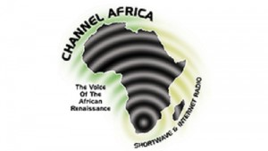 Channel-Africa-306