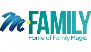 M-Net-Family-Feature-921x526