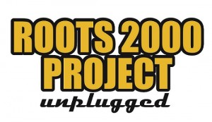 roots2000