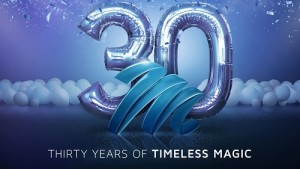 m-net-30th-birthday-logo_lrg