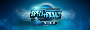 27_spellbound-enter-here