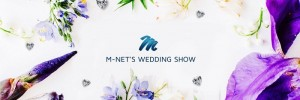 27_m_nets_wedding_show_billboard
