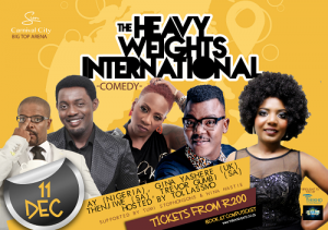 the-heavy-weights-international-comedy