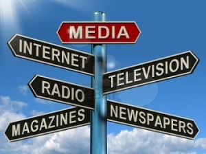 13564620-media-signpost-shows-internet-television-newspapers-magazines-and-radio[1]
