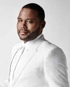 Anthony_Anderson(2)